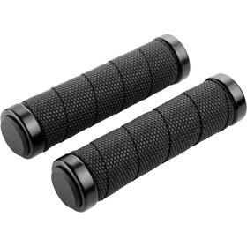 Cube RFR Per stuurlint Handvatten, zwart